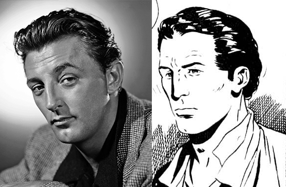 nick raider robert mitchum.jpg