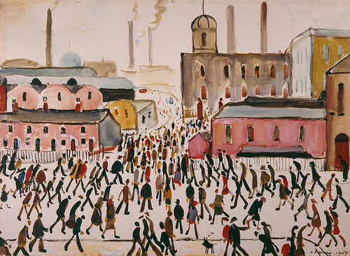 ls-lowry-going-to-work-1959-the-lowry-collection-salford.jpg