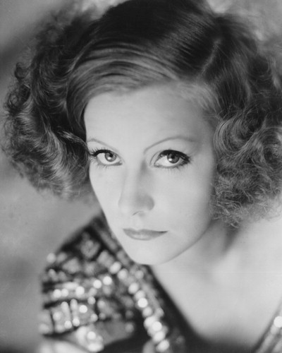 5027-1198143824_garbo-greta-photo-xxl-greta-garbo.jpg