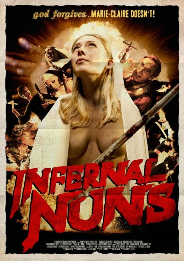 Fear The Fury Of The Infernal Nuns.jpg