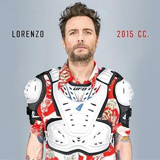 Jovanotti_-_Lorenzo_2015_CC._(Official_CD_cover).jpg