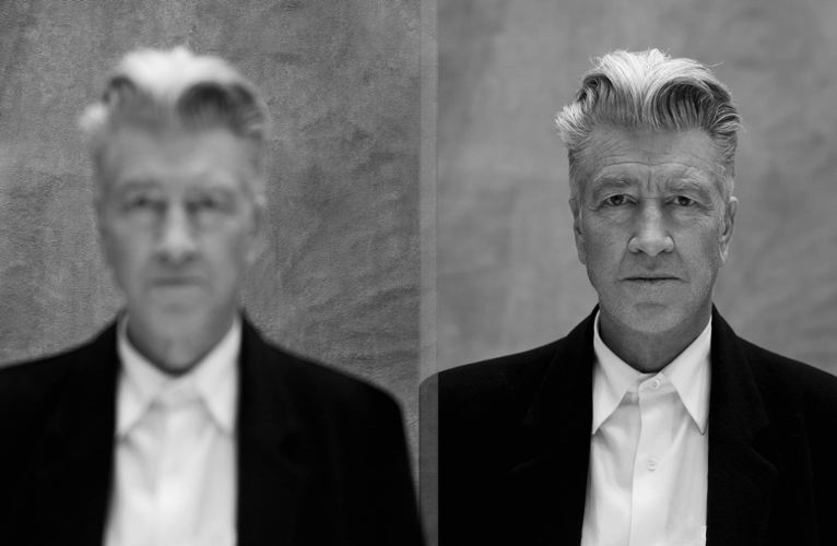 david-lynch-by-mondino.jpg