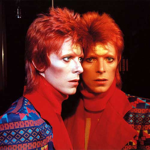 david_bowie mirror.jpg