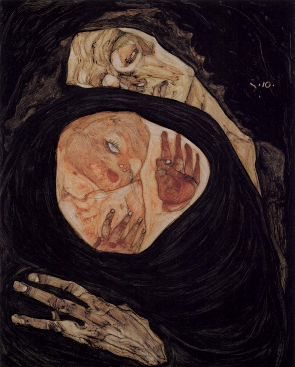 dead mother egon schiele 1910.jpg
