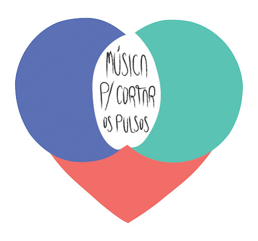 NOVO LOGO MPCP 2012.jpg