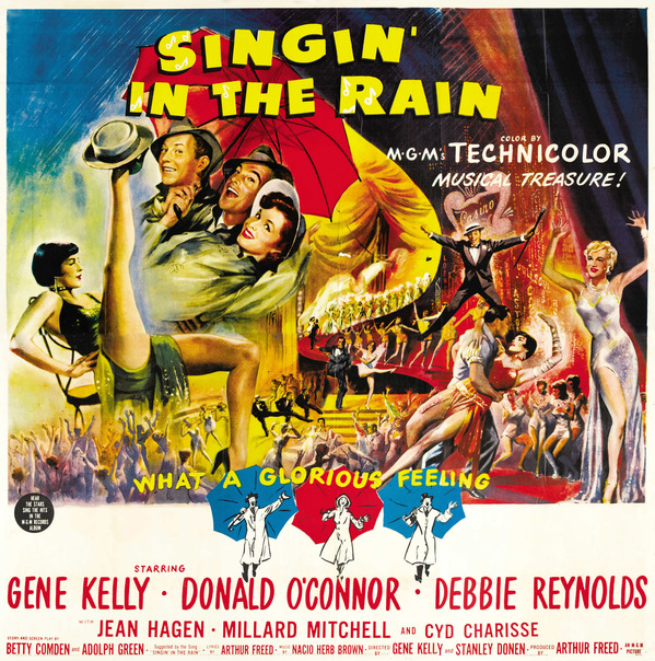 Thumbnail image for poster-singin-in-the-rain_06.jpg