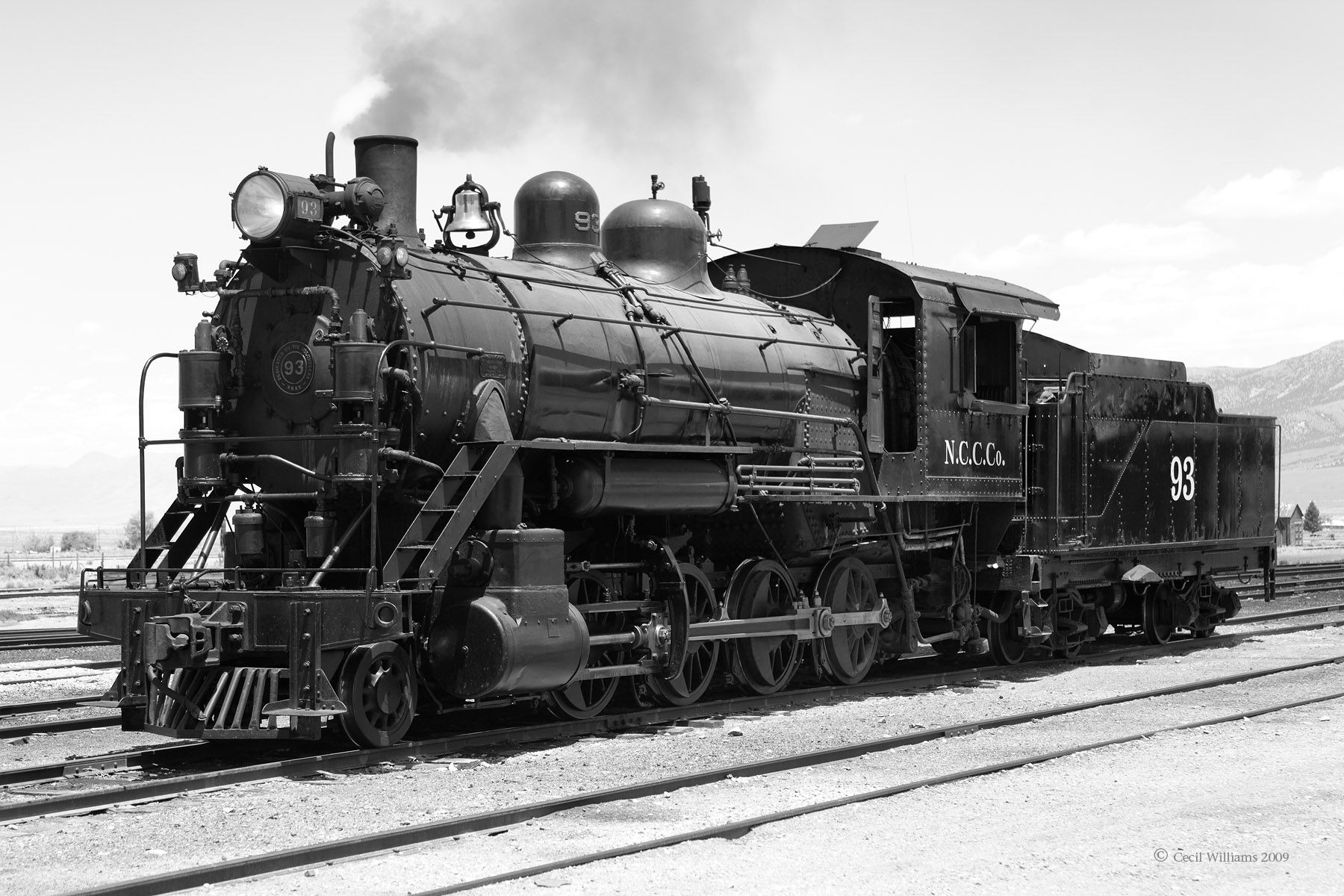 http://lounge.obviousmag.org/encruzilhada/2012/06/15/1299_steam_engine_bw_001.jpg