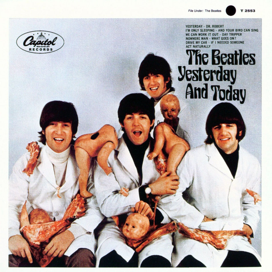http://lounge.obviousmag.org/encruzilhada/2014/04/15/The_Beatles-Yesterday_And_Today-Frontal.jpg