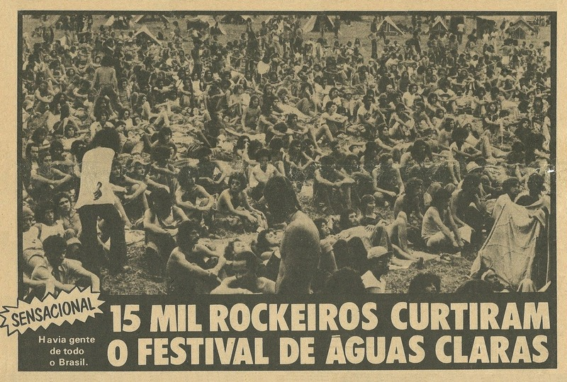 15-mil-rockeiros-curtiam-o-Festival-de-àguas-Claras-Pop-1975-02-01.jpg