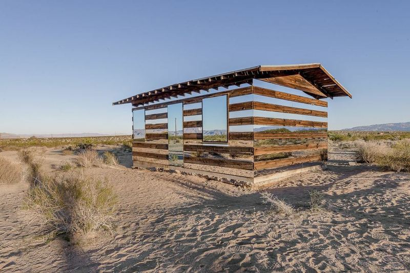 Lucid Stead -  from the artist Phillip K. Smith III in Joshua Tree (CA).jpeg