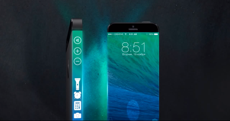 iphone-6-leaked-photo.png