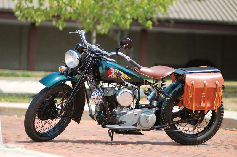 1943-Indian-741-custom-bobber.jpg