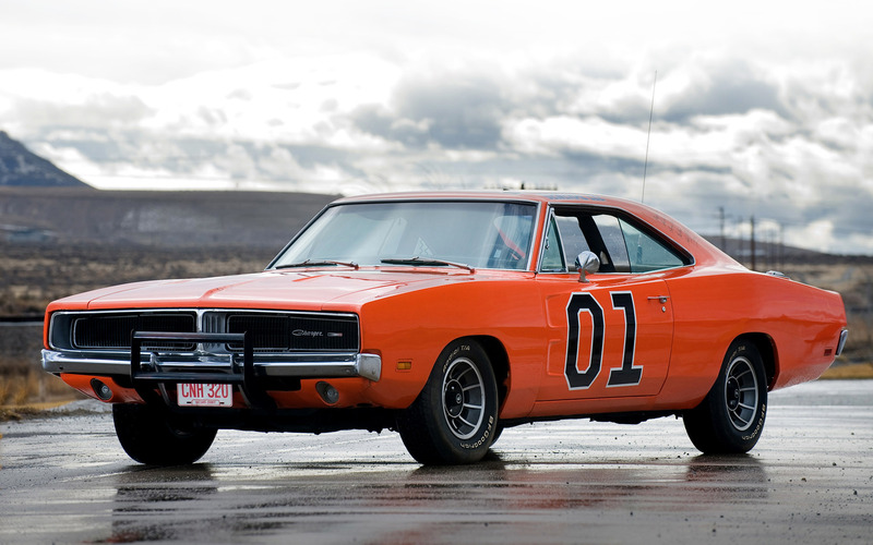 1969-Dodge-Charger-General-Lee-Dukes-Of-Hazzard.jpg