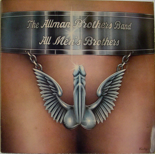 allman_brothers_band_all_mens_brothers-ATL40424-1307104983.jpeg