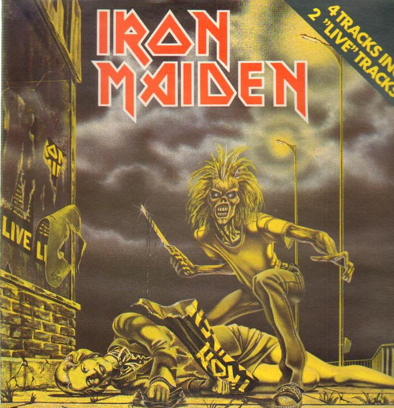 iron_maiden-sanctuary(emi)2.jpg