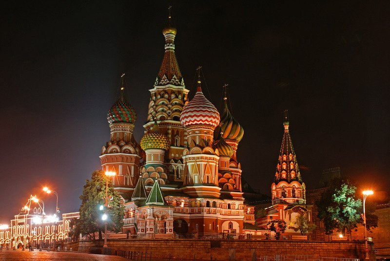 Saint Basil's Cathedral, Moscow.jpg