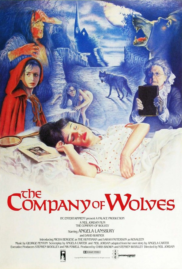 company_of_wolves_poster_01.jpg