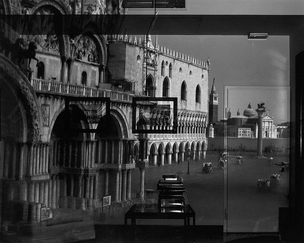 Abelardo-Morell-Right-Side-Up-Camera-Obscura-Image-of-San-Marco-in-Office-2007.jpg