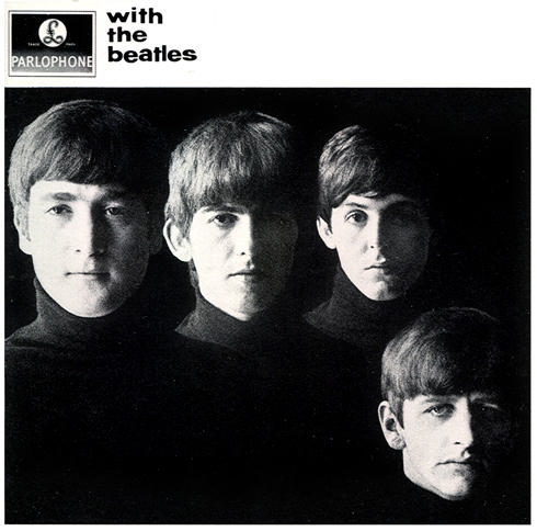 with-the-beatles.jpg