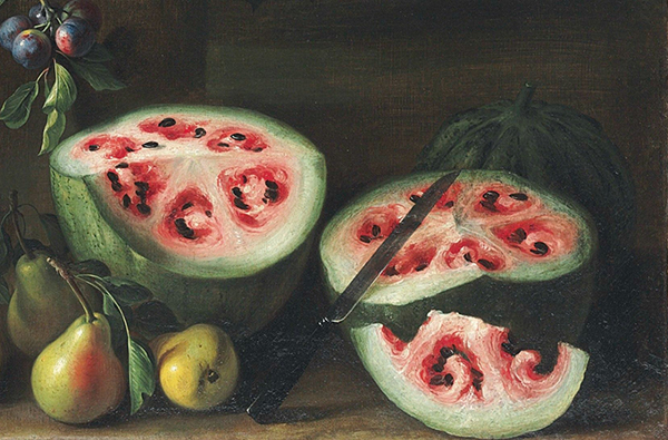 watermelonpainting02.jpg