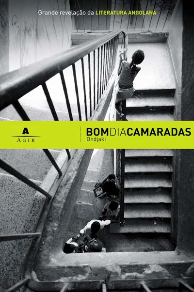 Thumbnail image for bomdia.jpg