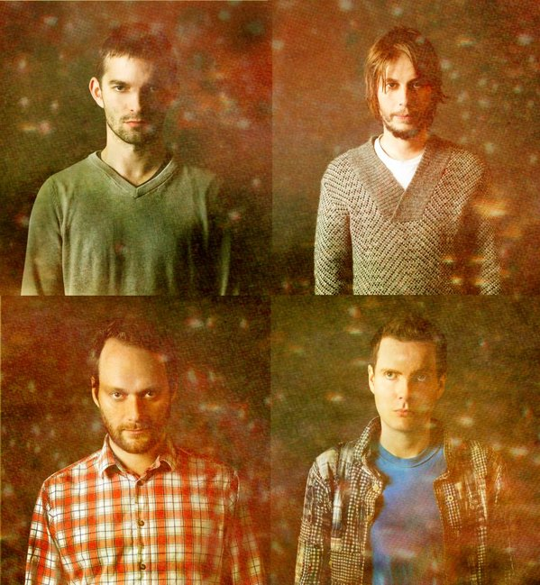 Thumbnail image for sigurros.jpg