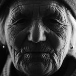 old_woman_ii_by_borda-d541255.jpg