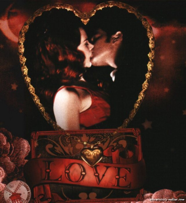 Moulin Rouge - Obvious (1).jpg