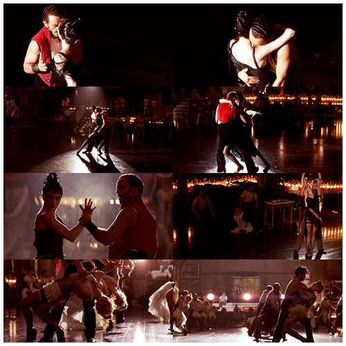 Moulin Rouge - Obvious (1).png