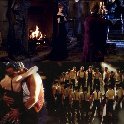 Moulin Rouge - Obvious (4).jpg