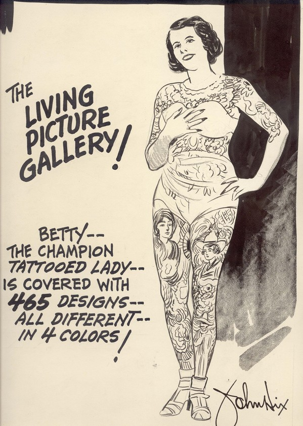 Betty_Broadbent_from_1930's_Strange_as_it_Seems_comic_strip.jpg