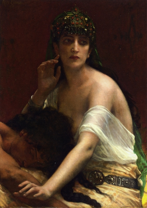 Samson-and-Delilah.jpg