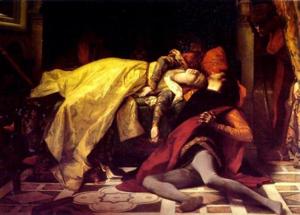 The-Death-of-Francesca-da-Rimini-and-Paolo-Malatesta.jpg