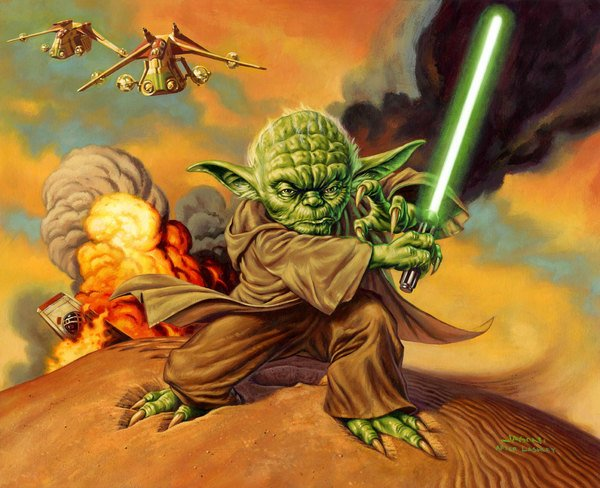 Yoda Sandstorm by Jason Edmiston.jpg