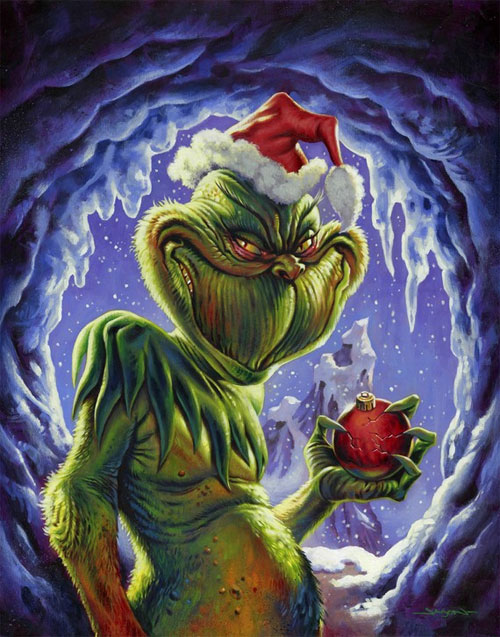 grinch_jasonedmiston.jpg