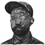 woodkid-iron.png