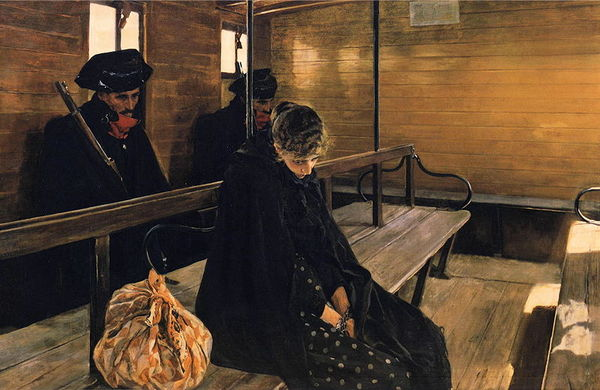 800px-Joaquin_Sorolla_y_Bastida_-_Another_Marguerite.JPG