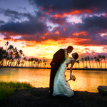 Hawaii-the-sunset-wedding-2x-800px.jpg