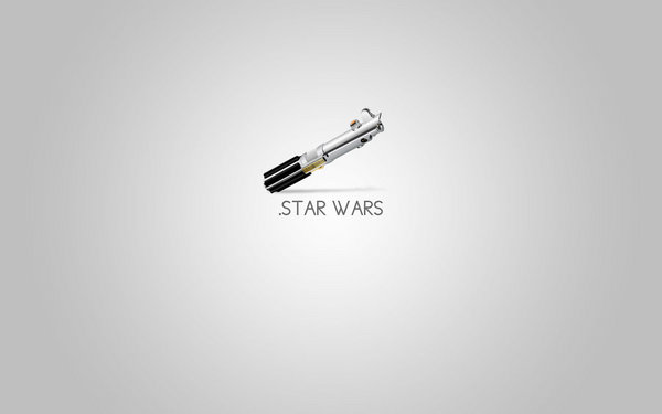 star_wars_by_sor4-d38p77y1.jpg