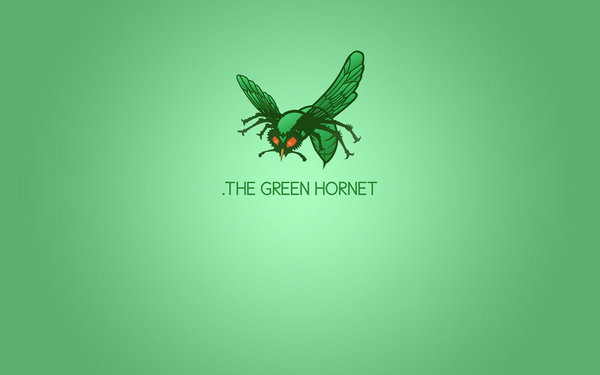 the_green_hornet_by_sor4-d38otuu1.jpg