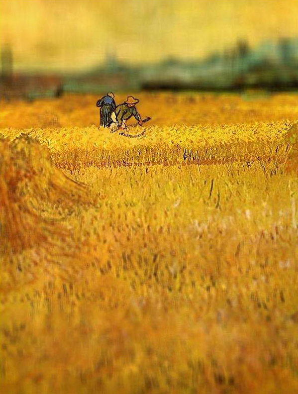 Arles View from the Wheat Fields, 1888.jpg
