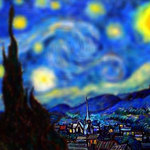 The Starry Night, 1889.jpg