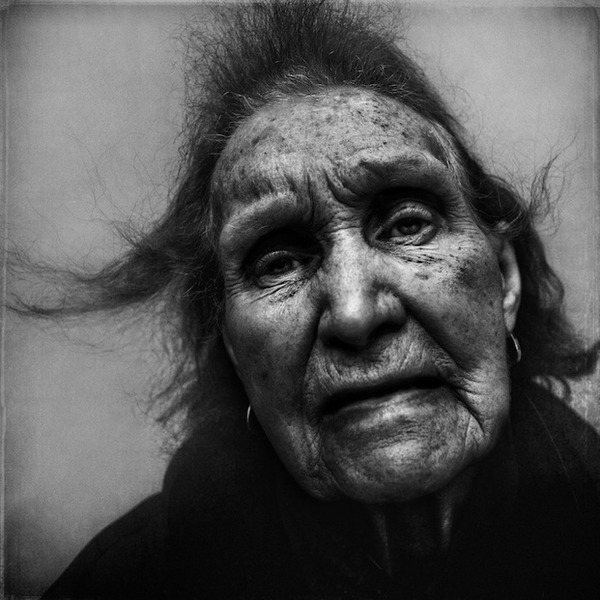 leejeffries11.jpeg