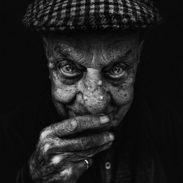 leejeffries12.jpeg