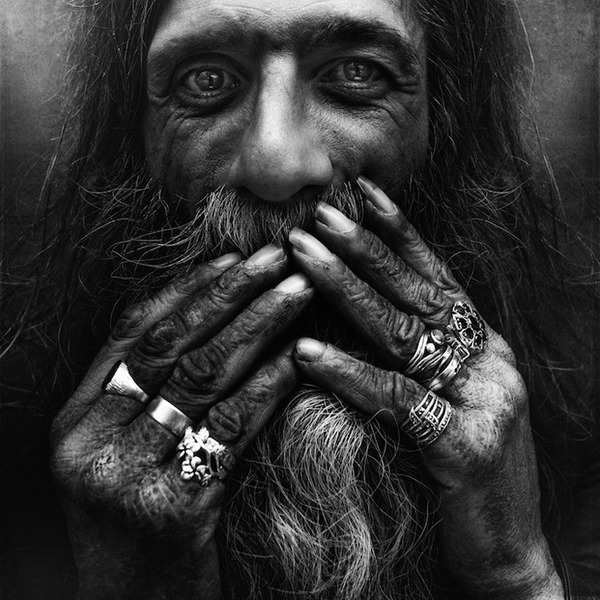 leejeffries14.jpeg