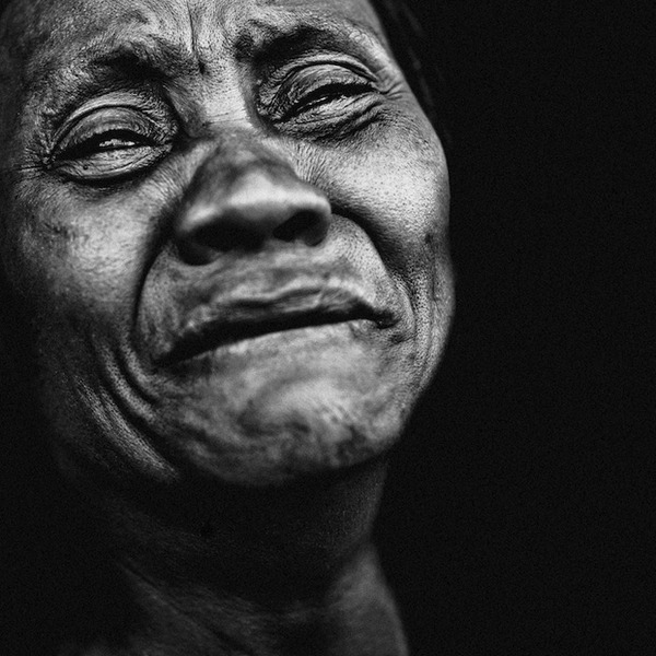 leejeffries18.jpeg