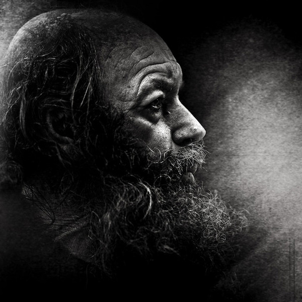 leejeffries19.jpeg