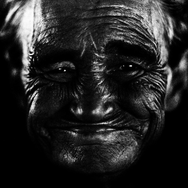 leejeffries20.jpeg
