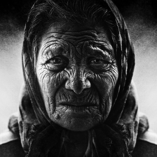 leejeffries21.jpeg