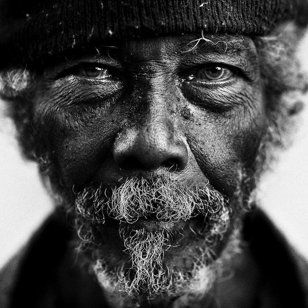 leejeffries23.jpeg